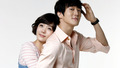 Oh! My Lady - korean-dramas wallpaper