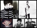 Oliver Sykes - bring-me-the-horizon fan art