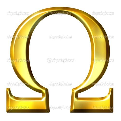 Omega's Channel ikoni