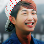 Onew-lee-jinki-onew-34929976-150-150.png