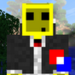 PCarton - minecraft icon