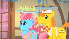 pony foto Dump