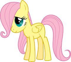 Pony Photo Dump
