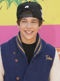 Proud to be a mahomie