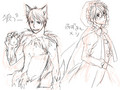 Prussia X America - hetalia-couples photo