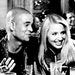 Quinn and Puck - quinn-and-puck icon