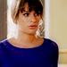 Rachel in Glease