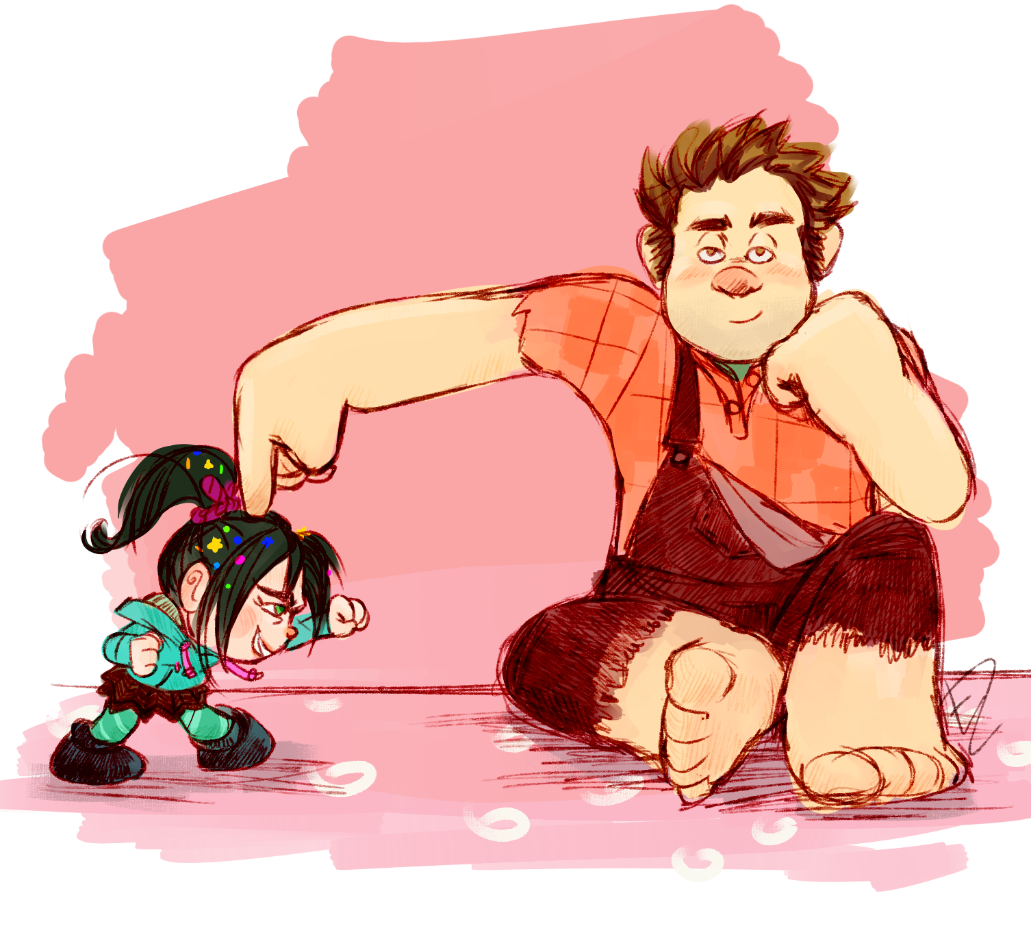Ralph-and-Vanellope-wreck-it-ralph-34914709-1506-1368.png