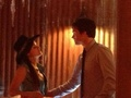 "SPOILER Ezria pic from Pretty Little Liars 4.11 ""The Hoe is Going Down"" - ezra-and-aria photo"
