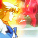 Sailor Moon Series - sailor-moon icon