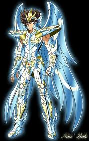 Saint Seiya (Knights of the Zodiac) kertas dinding entitled Saint Seyia Pictures