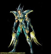 Saint Seiya (Knights of the Zodiac) वॉलपेपर called Saint Seyia Pictures