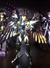 Saint Seiya (Knights of the Zodiac) kertas dinding called Saint Seyia Pictures