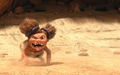 Sandy - the-croods photo
