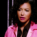 Santana in Glease
