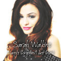 Sarah Walkins - cher-lloyd fan art