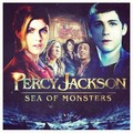 Sea of Monsters - percy-jackson-and-the-olympians photo