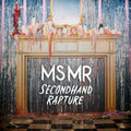 Secondhand Rapture - ms-mr photo