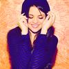 セレーナ・ゴメス 写真 called Selena アイコン