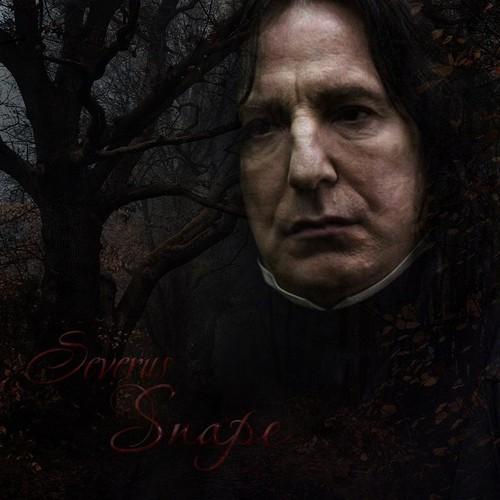Severus :.)