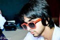 Shaaz Mohammad - male-models photo
