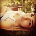 Site Model Lauryn mendez ( new)