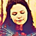 Snow Falls - snow-white-mary-margaret-blanchard icon