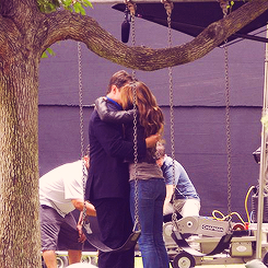 Stanathan-BTS July 8,2013