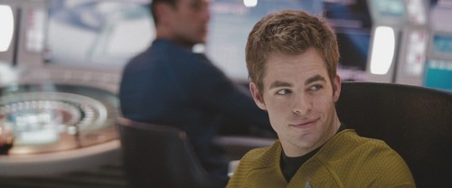 bituin Trek (2009)