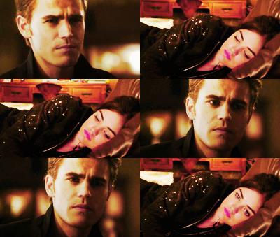 Stefan/Aria