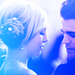 Stefan&Caroline - stefan-and-caroline icon