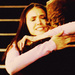 Stelena ♥ - stefan-and-elena icon