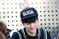 Suga (fantaken photos)