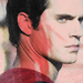 Superman for Ray! - cullensisters-x icon