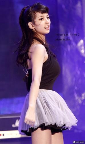 Suzy <3~