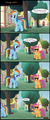 Swag! - my-little-pony-friendship-is-magic photo