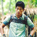 TMR - the-maze-runner icon