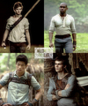 TMR - the-maze-runner photo