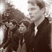 TW Icons - torchwood icon