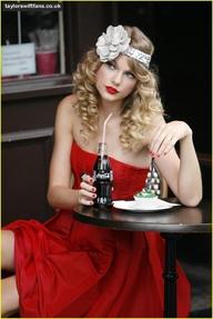 Taylor snel, swift