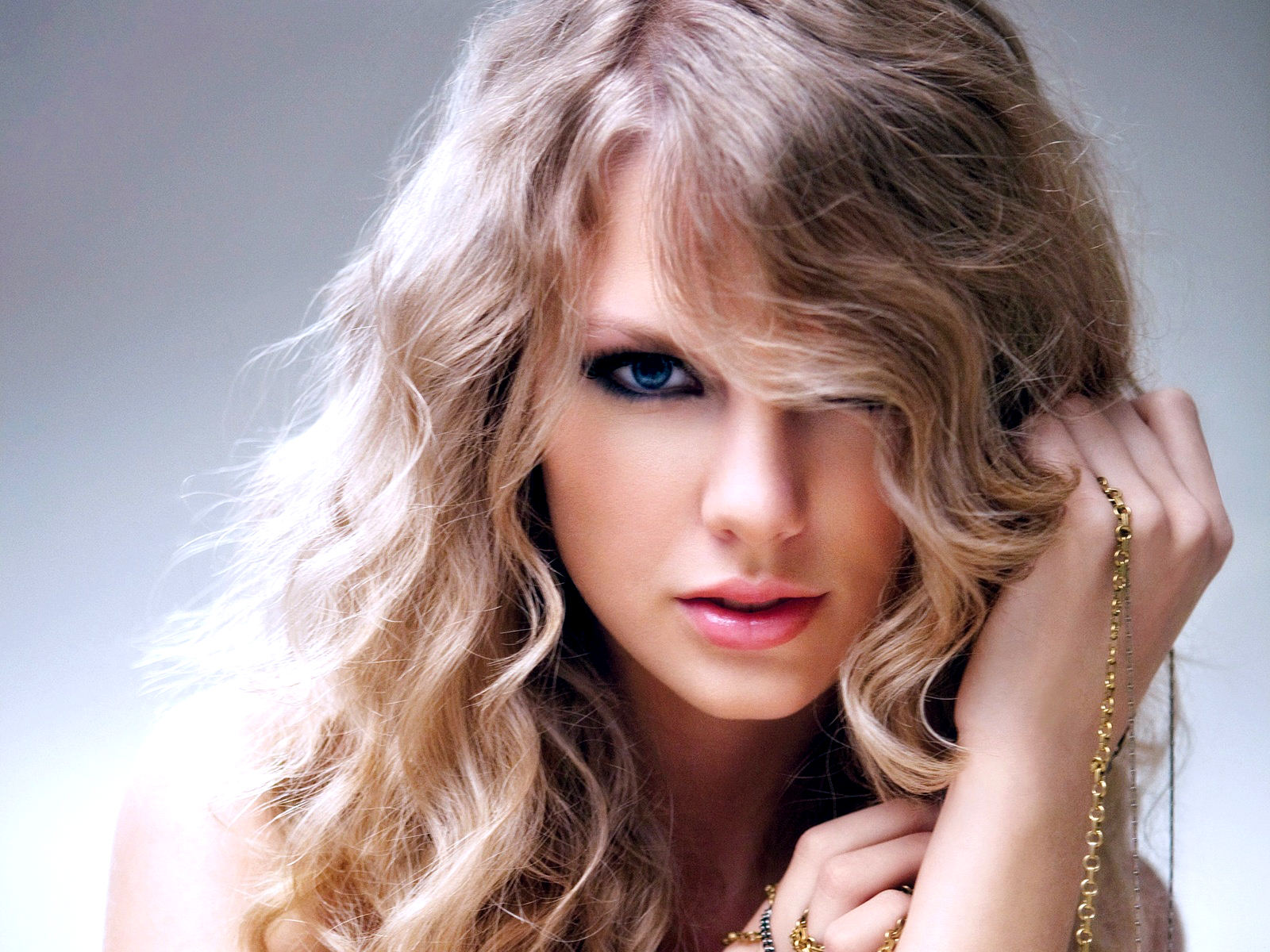 the taylor swift club images taylor hd wallpaper and background