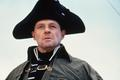 The Bounty - sir-anthony-hopkins photo