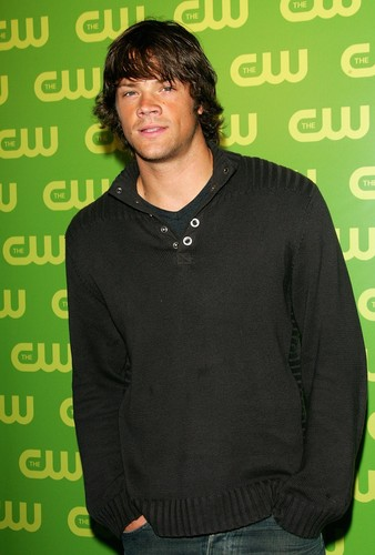 The CW telebisyon Network Upfronts 2006