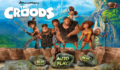 The Croods - the-croods photo