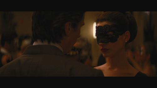 The Dark Knight Rises (2012)