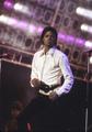 The Entertainer - michael-jackson photo