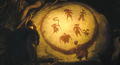 The Family Painting - the-croods photo