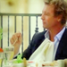 The Mentalist Icons