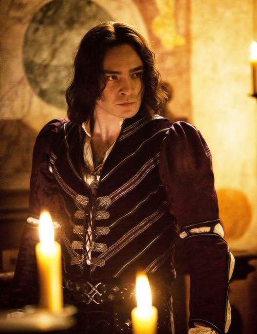 tybalt and benvolio essay