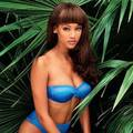Tyra Banks modeling jobs - tyra-banks photo